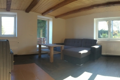 obývací pokoj 3